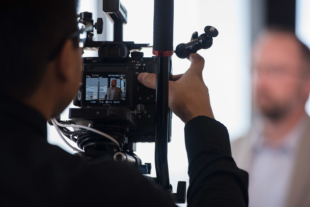 3 Secrets To Boost Your Video Marketing