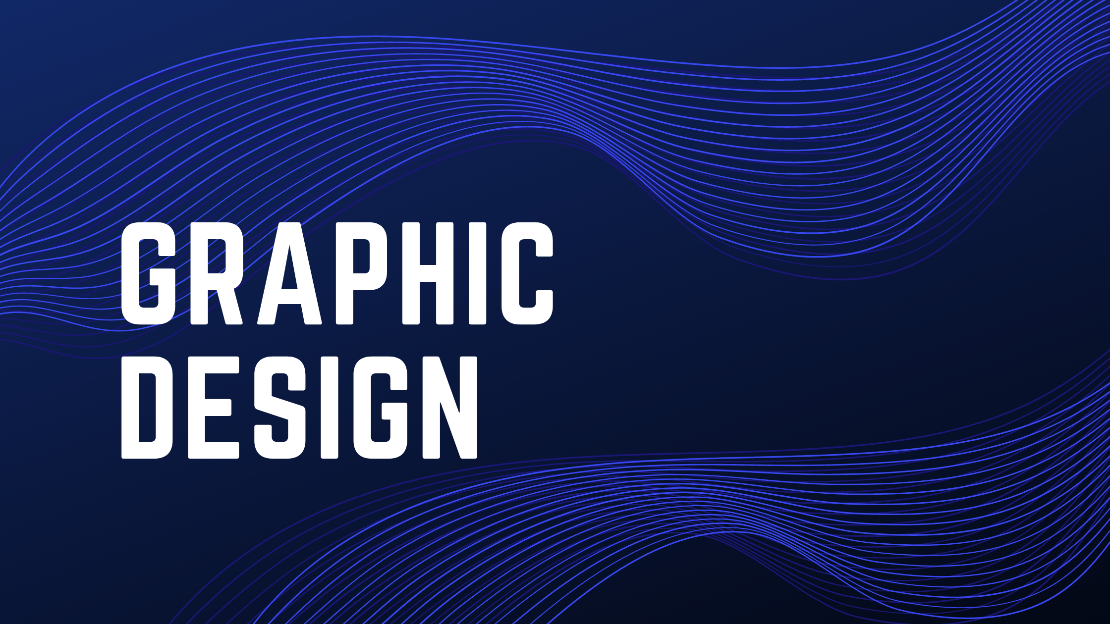 Benefits of Graphic Design and Motion Graphics